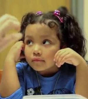 maxresdefault 1 300x336 - 70 yaşında annem biyonik kulak ile duyup konuşabilir mi?