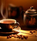 4123_64_image_1327-caffeine