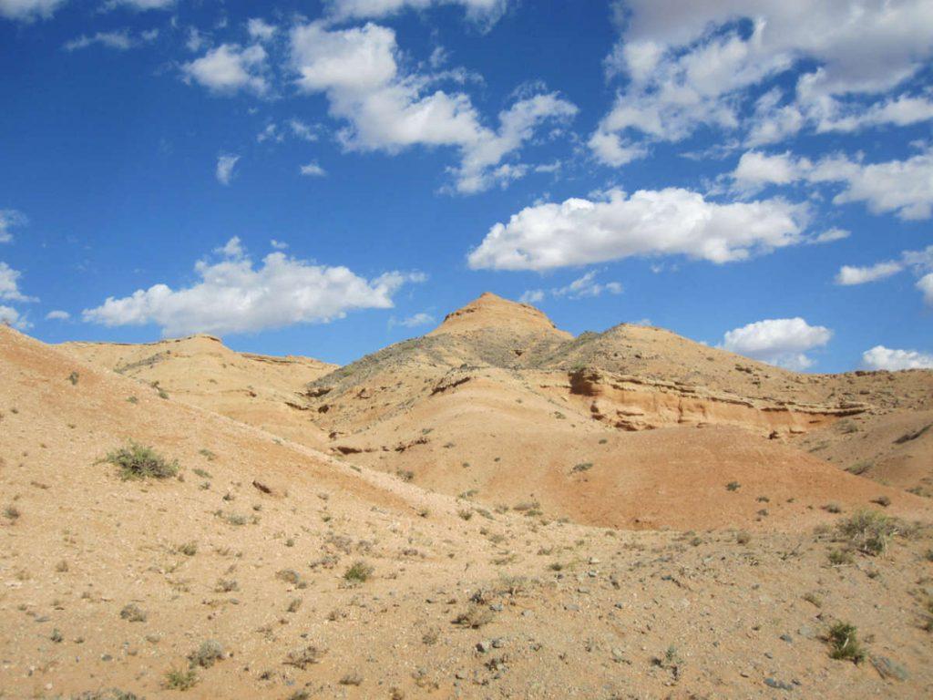 gobi_desert_oviraptor_fossilsite
