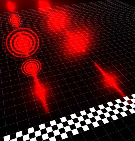 photons-different-velocity-e1423857135561
