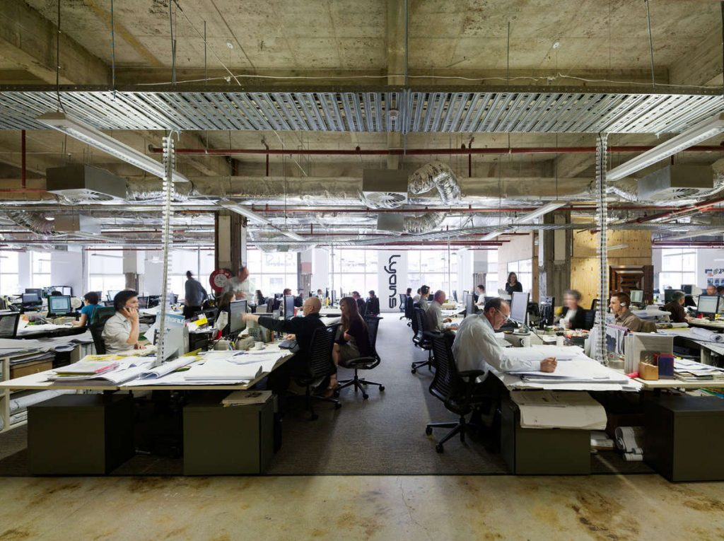 1280px-lyons_architects_office