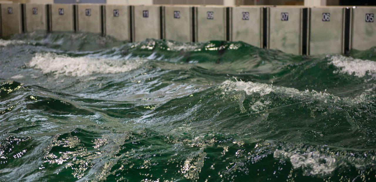 Deniz ve Havuzlarda Sağlığı Tehtit Eden Hastalıklar
