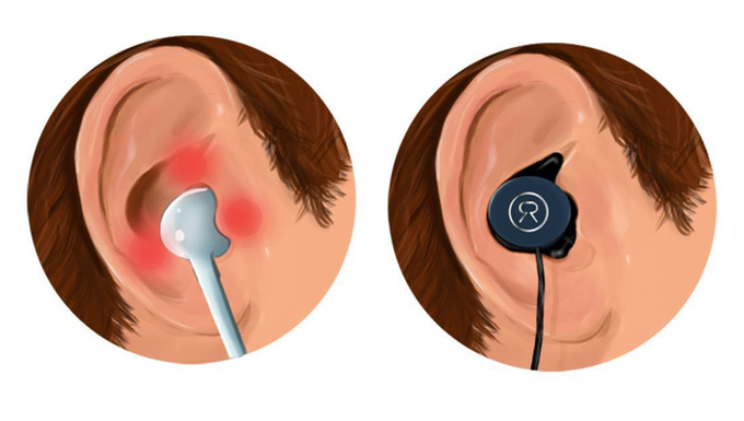 generic-earbuds-vs-revols