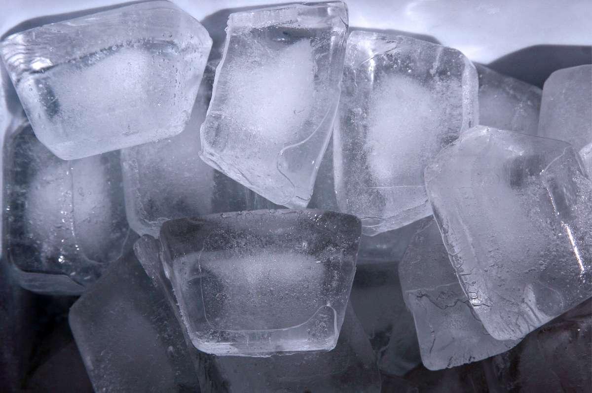 buz ile ilgili görsel sonucu