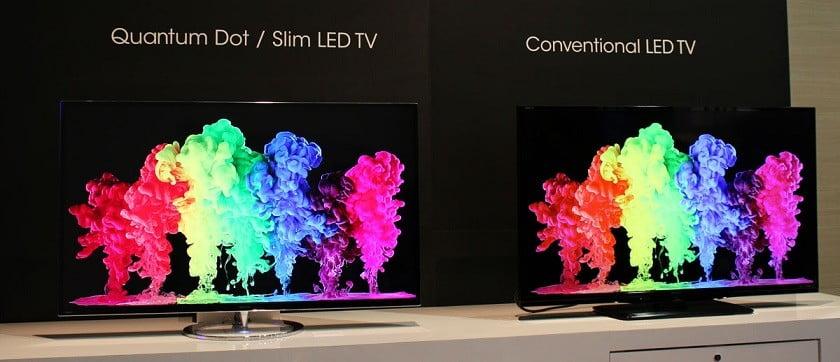 Quantum-Dot-LED-vs-conventional-LED-840x362