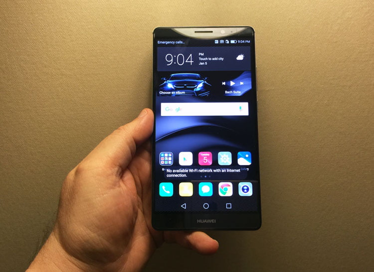 CR-Electronics-II-Huawei-Mate8-1-16