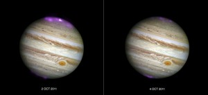 16-20-jupiter-auroras