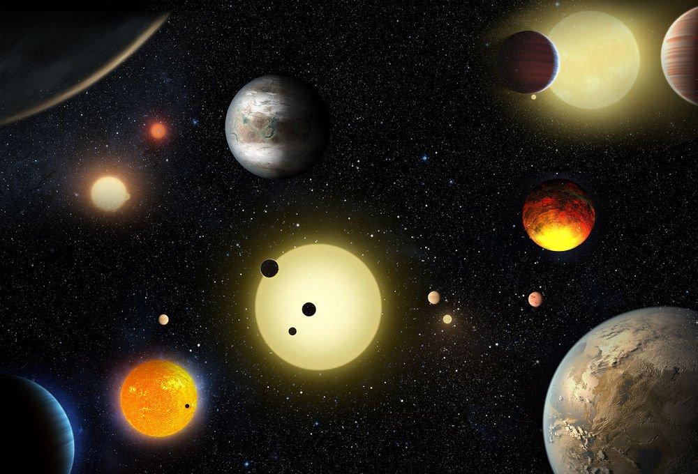 kepler-planets