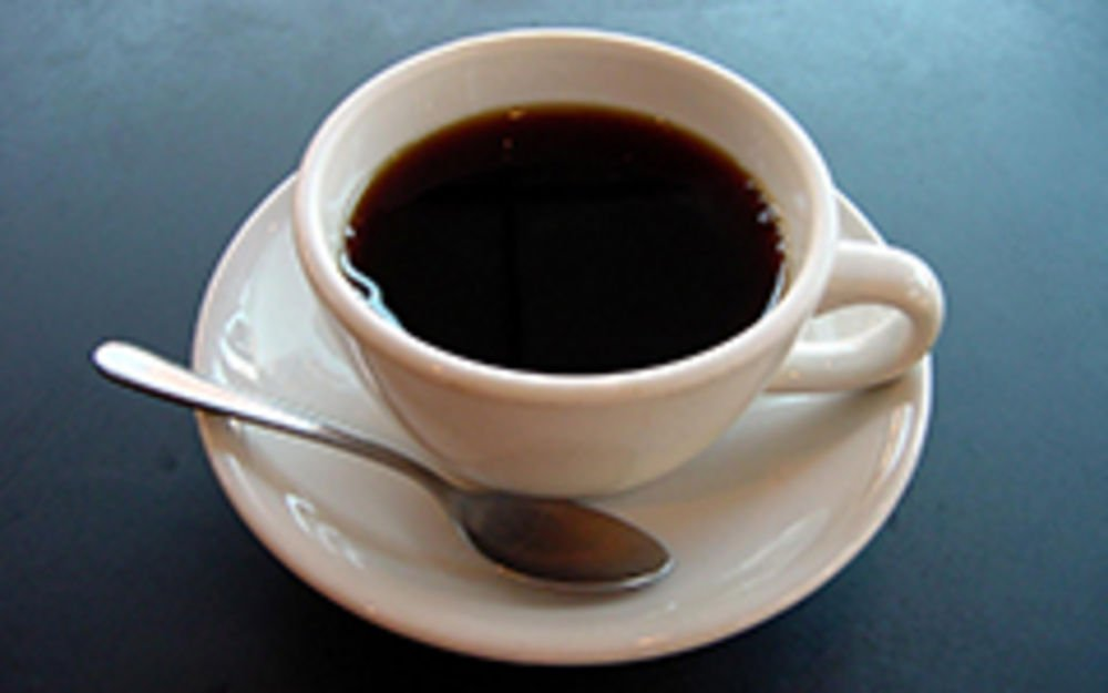A_small_cup_of_coffee-nl