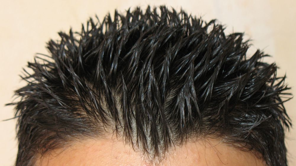 hair_gel