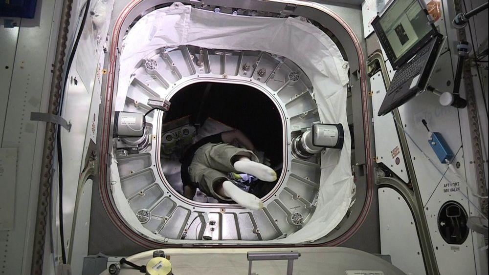 beam-astronaut