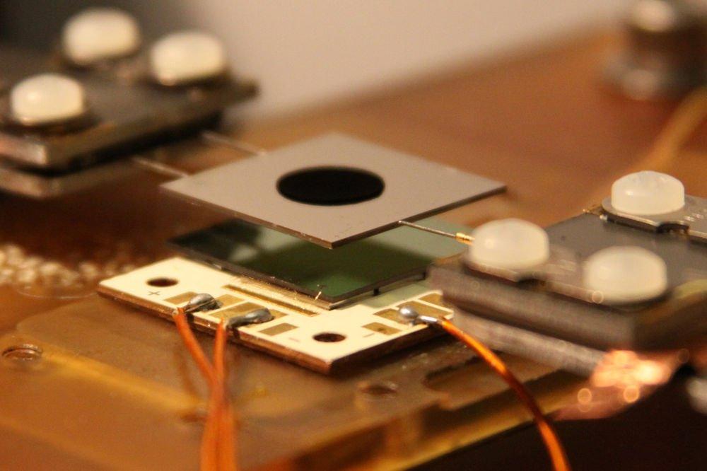 mit-solar-thermal-1-press