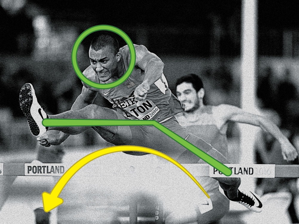 athlete-olympics-track-hurdles-2