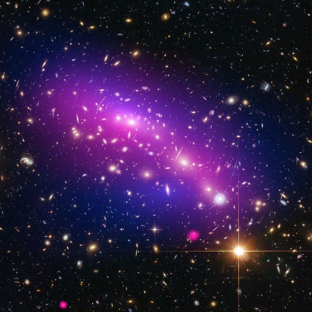 dark_matter_is_darker_than_once_thought_19057102495