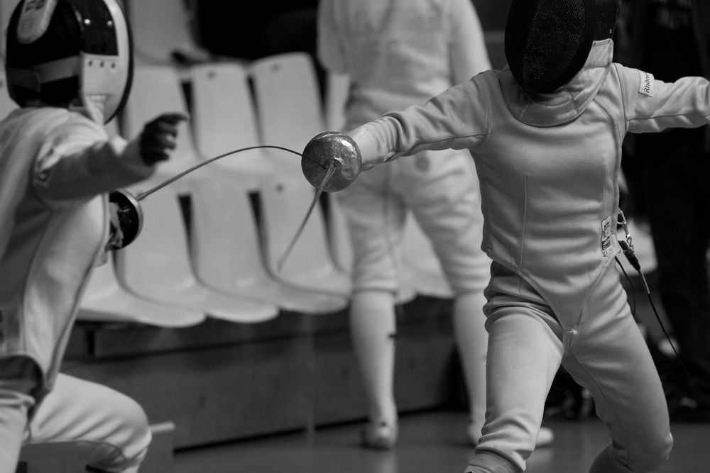 fencing-sport-pierre-selim-flickr