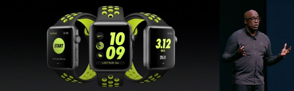 apple_watch_nike_plus_0