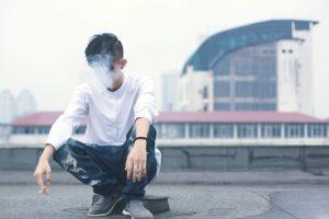 Sigaraya karşı savaşında, beynin düşündüğünden daha fazla güce sahip