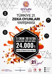 afis-buyuk-093237d0