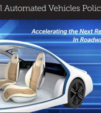 Sürücüsüz Araç Poliçesinin Kapak Resmi Kokpite arkası dönük olan koltuklar iyi düşünülmüş.