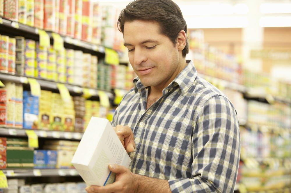 ABD Tarım Bakanlığı Yiyecek politikaları ve sağlık uzmanları belki de sağlıklıyı tanımlamamalı diyor.