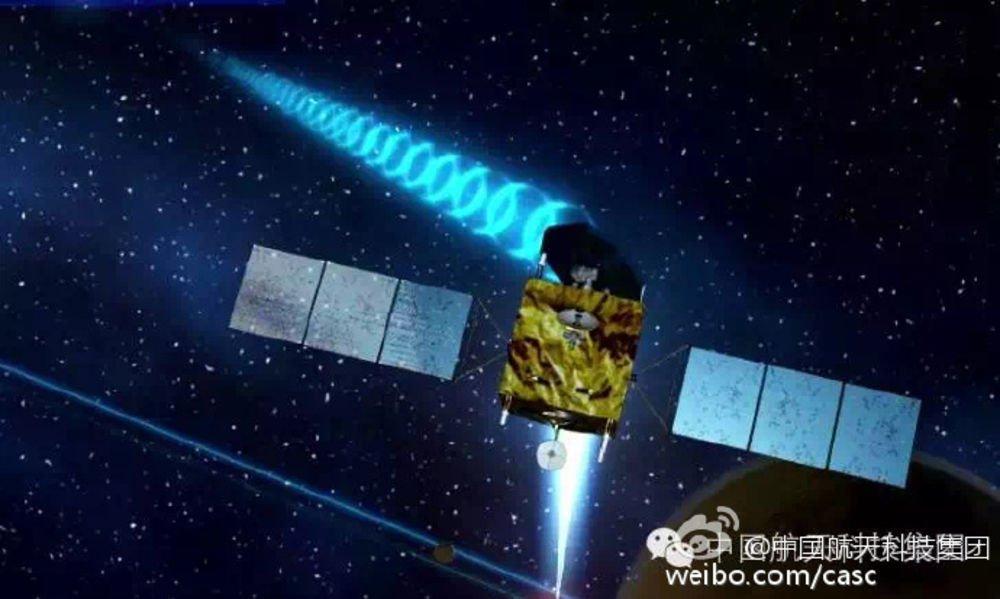 Artık Radyo Yok X-ray navigasyonu, robotik insansız roketler ve ekstra insanlı gezegen görevleri gibi uzay sistemlerine hız kazandırıyor ve daha doğru navigasyonlar sağlıyor. Çünkü pahalı dünyevi radyo düzenekleri gerektirmiyor. Cepte de daha ucuz oluyor.