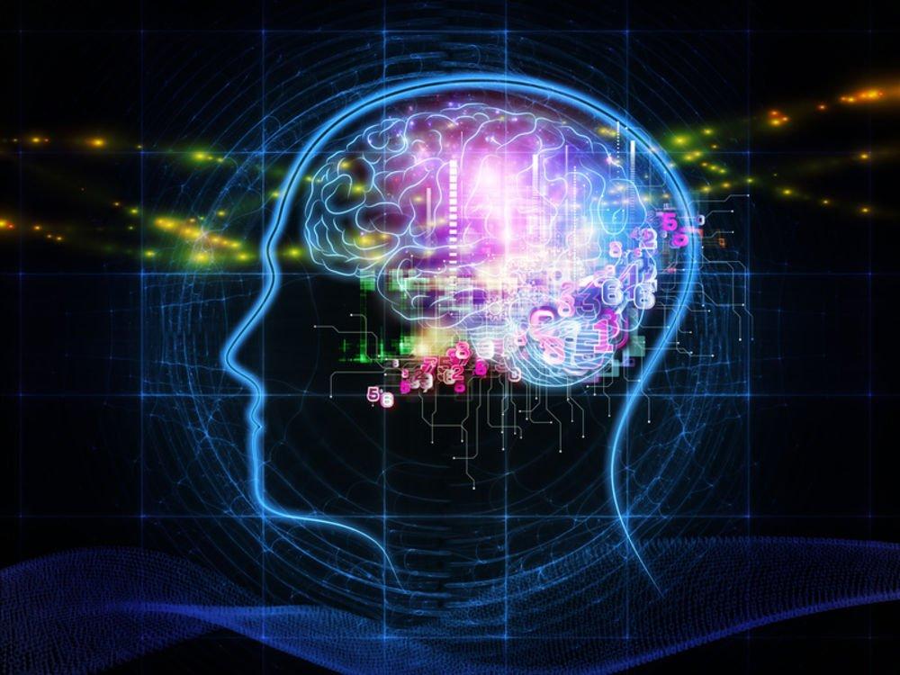 Yapay zekâyı anlayabilmek biraz hüner istiyor. Raflar dolusu harici bellek yerine, birlikte düşünerek öğrendiğimiz ve geliştiğimiz bir düzen hayal edin.