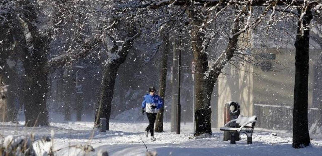 Soğuk havalar en çok onları etkiliyor