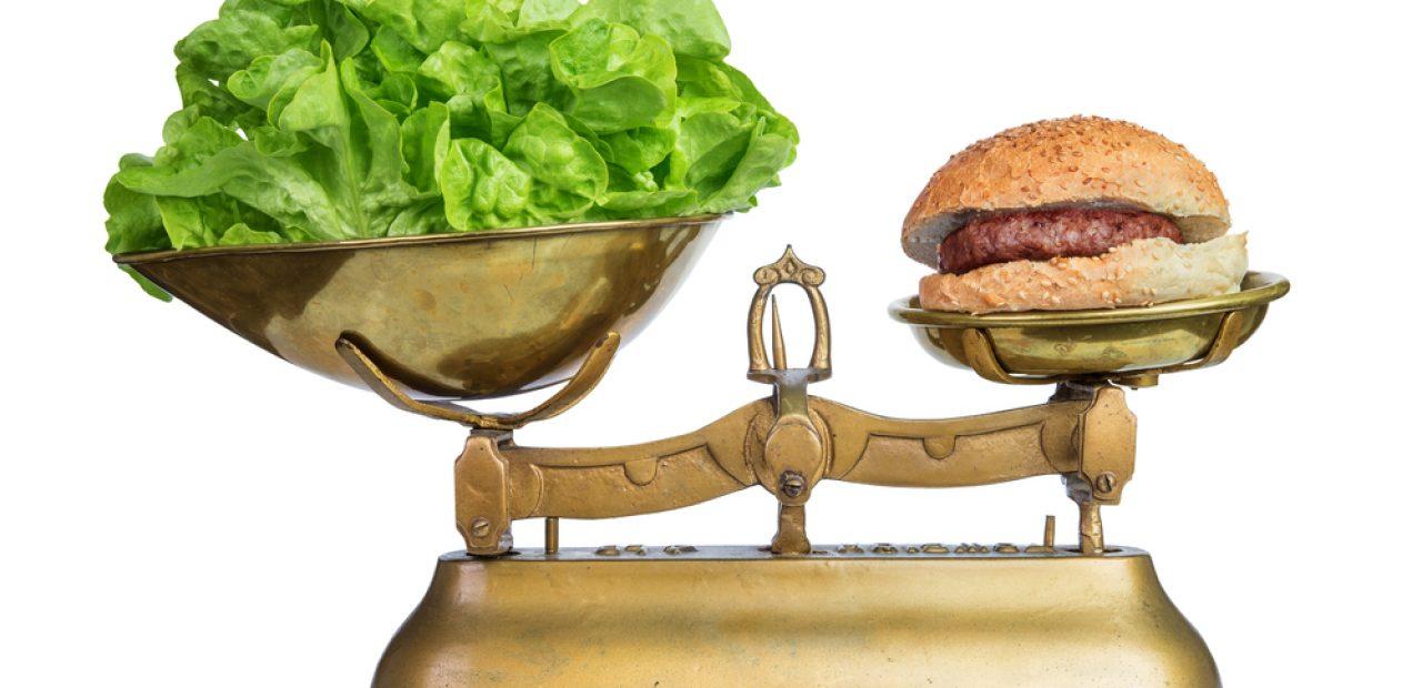 Kazein proteini - neden bu kadar iyi
