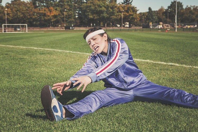 Bu Protein, Kalbinizi Gerçekten Egzersiz Yapmadan Sağlıklı Hale Getiriyor