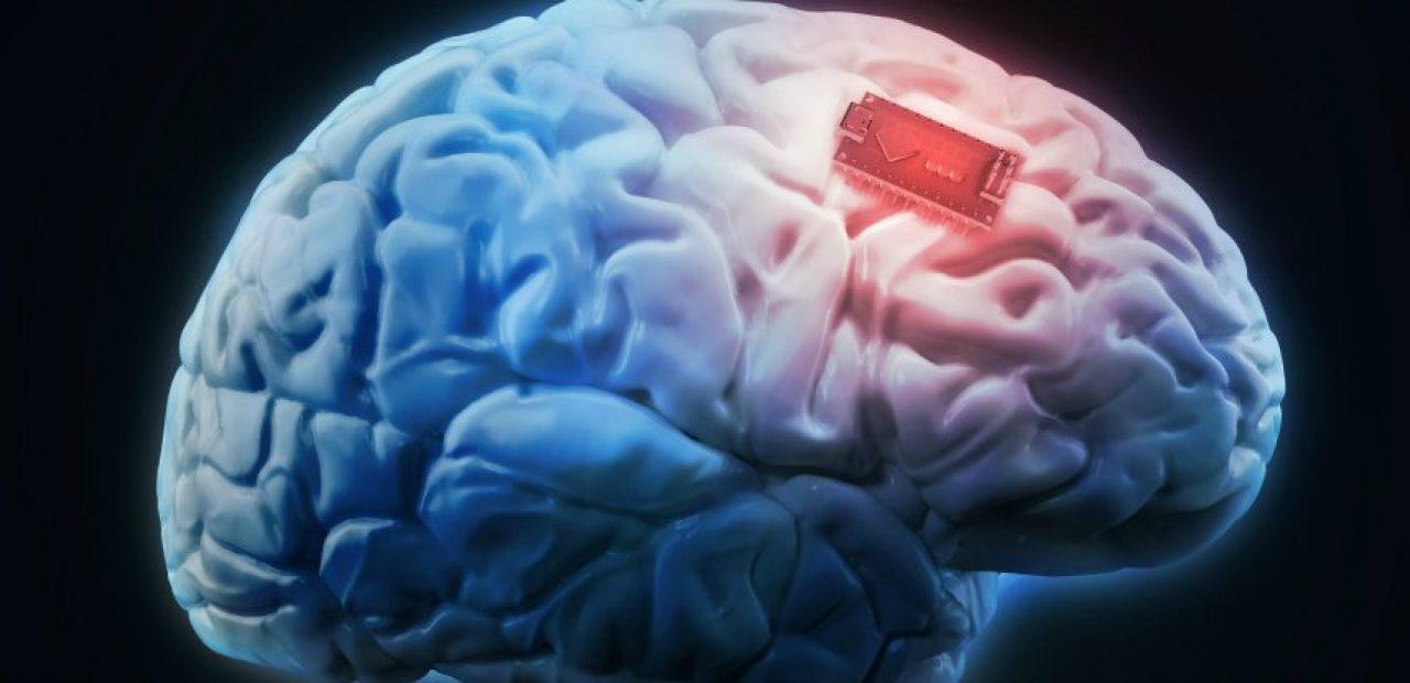 Hafızayı geliştirmek için en etkili tıp nedir
