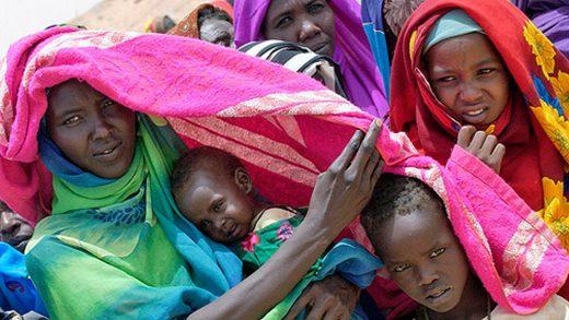 Dünya Nüfusunun 2050'de 9.8 Milyara, 2100'de 11.2 Milyara Ulaşması Bekleniyor