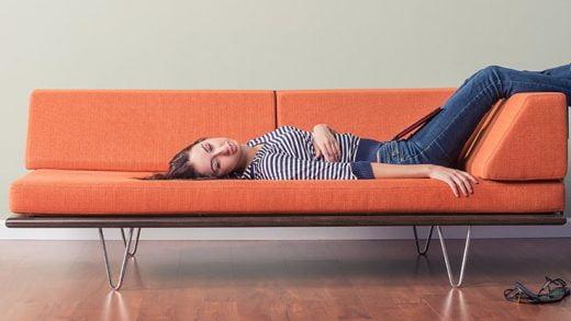 Vardiyalar Halinde Uyuduğumuz Zaman, Beynimizde ve Vücudumuzda İlginç Şeyler Oluyor