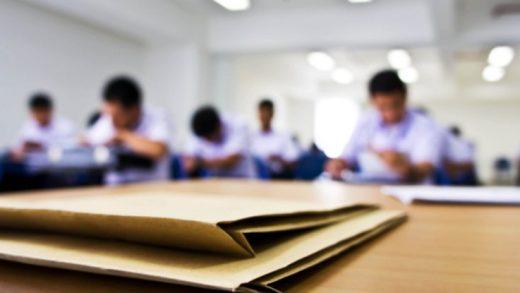 İkizler Üzerinde Yapılan Çalışmaya Göre, Çocukları Değerlendirmenin Tek Yolu Sınav Değil