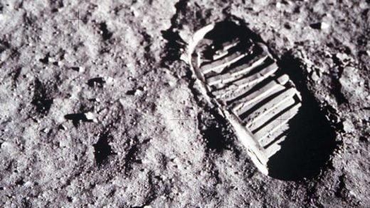 NASA, 2024 Yılında Ay'a Kadın Astronot Gönderecek