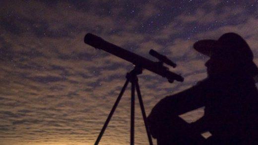 Orionids Meteor Yağmuru Bu Hafta Zirve Yapıyor! İşte Bilmeniz Gerekenler