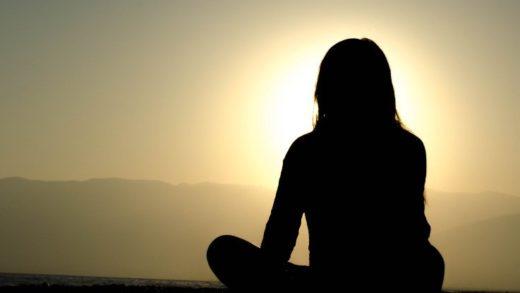 Psikologlar, Tüm Alçakgönüllü İnsanların Paylaşıyor Olabileceği Önemli Bir Kişilik Özelliğini Belirledi