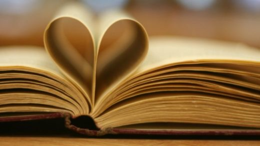 Yapay Zekaya Göre, Öğrenmenin En İyi Yolu %15 Başarısız Olmak