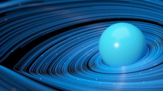 Fizikçiler, Doğadaki Yeni Bir Kuvvete Dair Yeni Bulgulara Ulaştıklarını İddia Ediyor