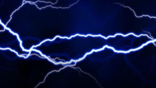 Statik Elektrik Neden Kışın Daha Fazla Çarpıyor?