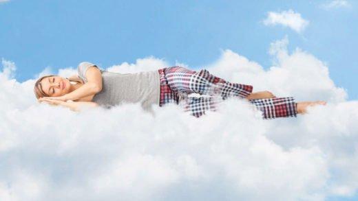 Uykunun DNA Onarımına Etkisi