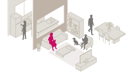Evdeki Biri Koronavirüs Kaparsa Ne Yapmalıyız? Halk Sağlığı Uzmanları Açıklıyor