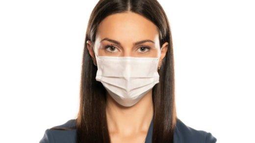 Türkiye'de Koronavirüste son durum ve ücretsiz maske kararı