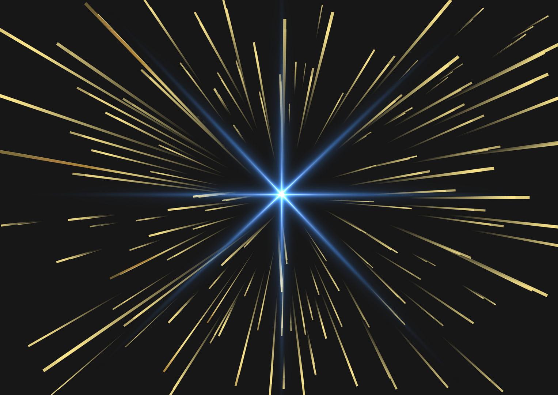 Zaman Yolculuğunun Matematiksel İhtimali - Popular Science